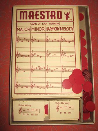 musical-bingo_2047