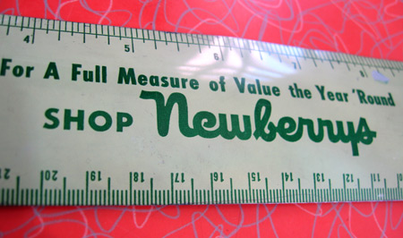 newberry-ruler_2068