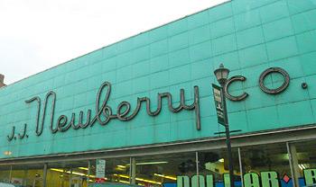 newberry3