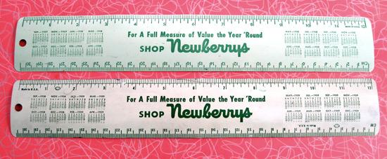 newberrys-rulers_2417