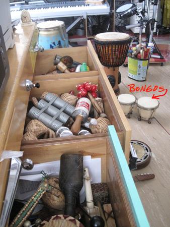percussion_6775