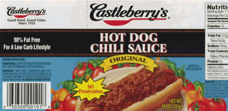 Castleberry's_Hot_Dog_Chili_Sauce_(recalled)