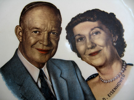 Eisenhower-plate1_2254