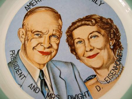 Eisenhower-plate2_2256