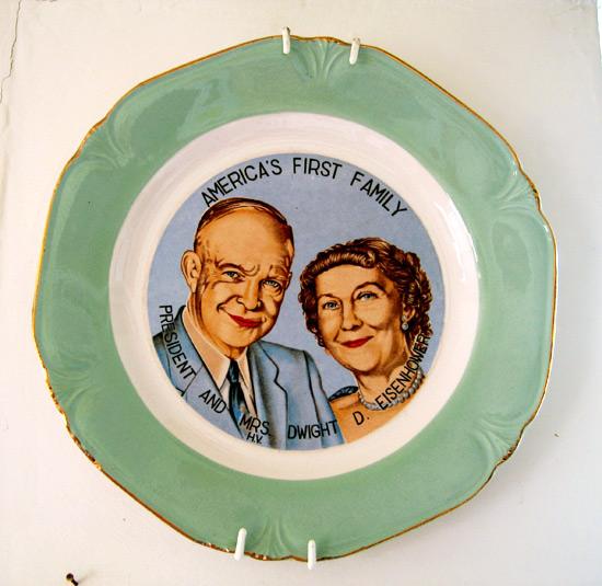 Eisenhower-plate3_2255