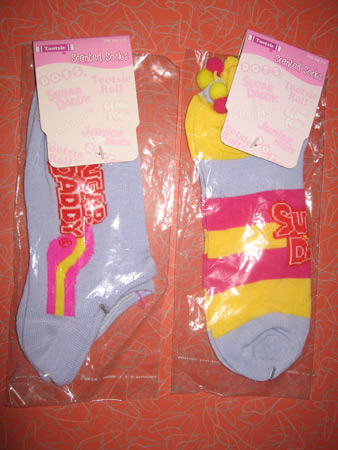Scented-socks_2230