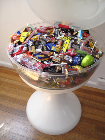 candy-bowl_3360