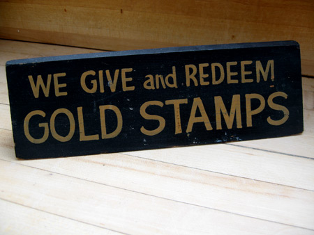 gold-bell-gift-stamps_2278