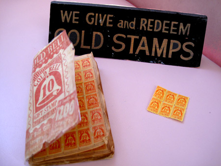 gold-bell-gift-stamps_3348
