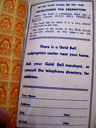 gold-bell-gift-stamps_3355