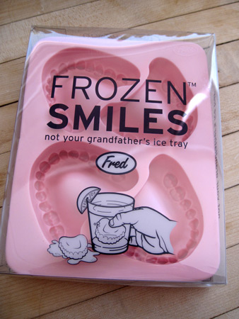 ice-cube-teeth_3162