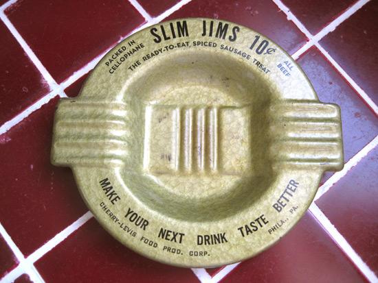 slim-jims-ashtray_3007