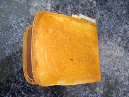 toast-wallet_3201