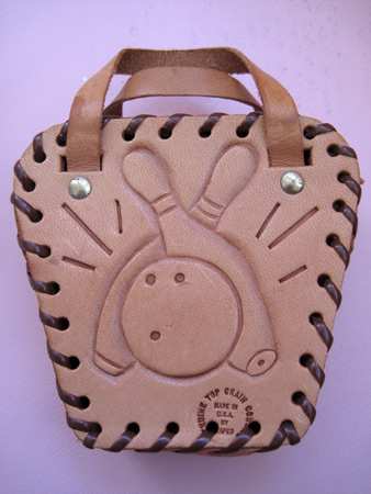 Bowling-Bag-Coin-Purse_4173