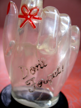 Dont-forget-hand_2352