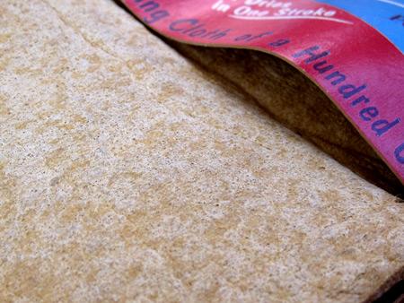 Sponge-Cloth-CU_4157