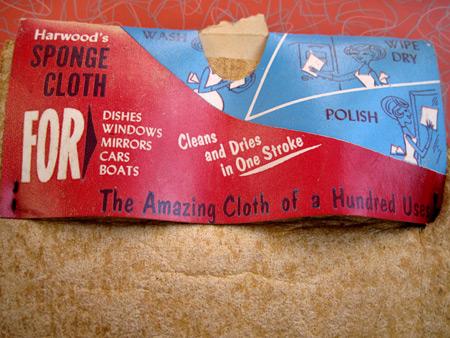 Sponge-Cloth_4158