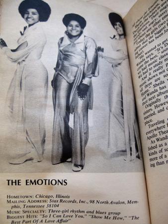 Super-Soul-Stars-Book_4188