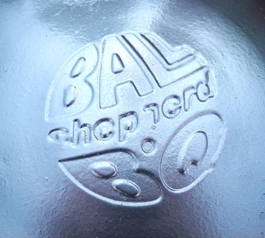 ball-bq2_3420