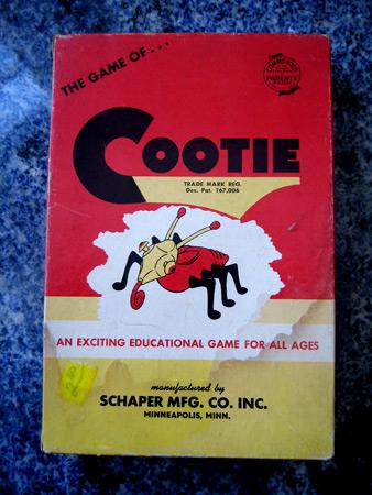 cootie_7651