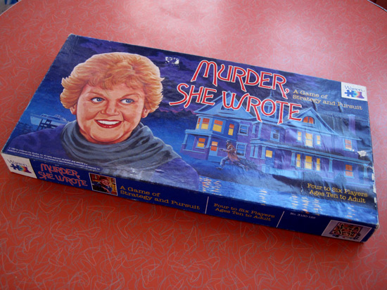 murder-she-wrote-game_3658