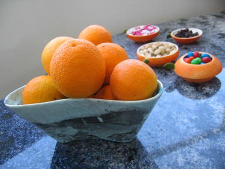 orange-measuring-cups_2319