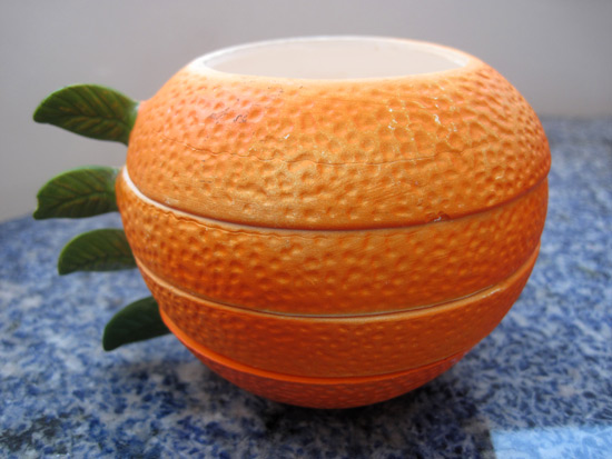 orange-measuring-cups_3638