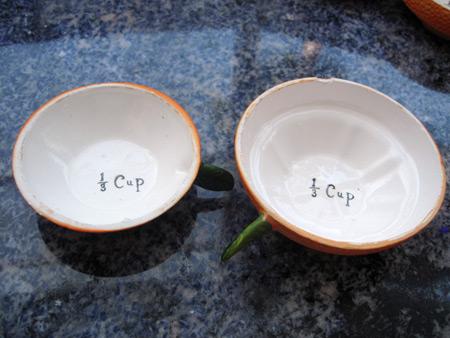 orange-measuring-cups_3642