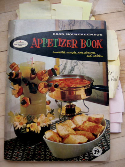Appetizer-book_2906