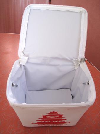 Chinese-food-purse_4602