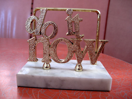 Do-It-now-napkin-holder_4352