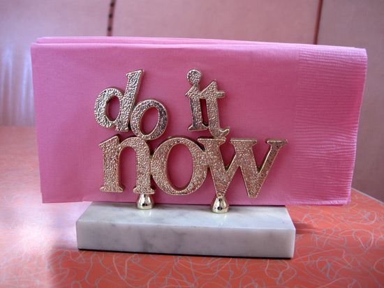 Do-It-now-napkin-holder_4353