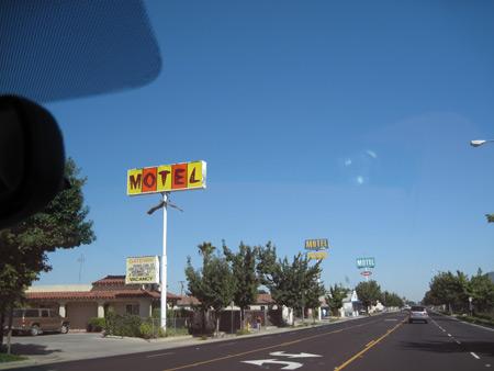 IMG-motels_5170