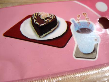 Love-Coasters_4251