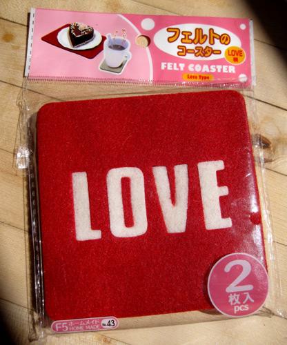Love-coasters2_4235