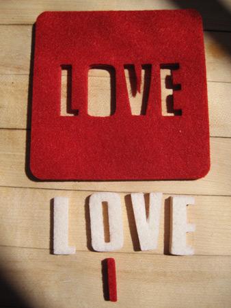 Love-coasters_4244