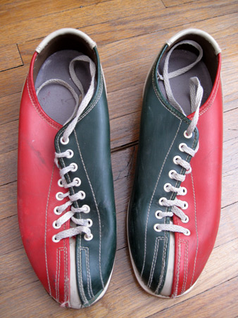 bowling-shoes_4337