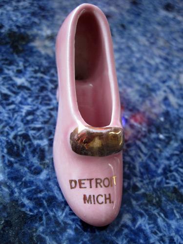 detroit-shoe_2324