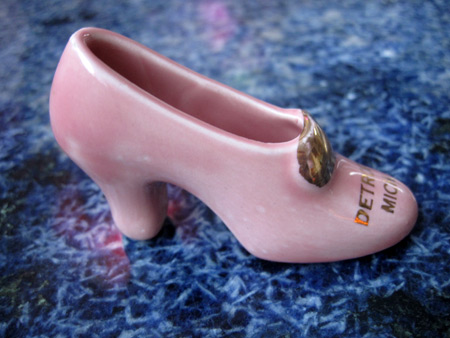detroit-shoe_2325