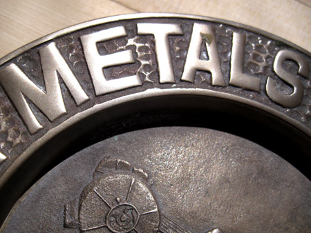 metal-company-ashtray_5322