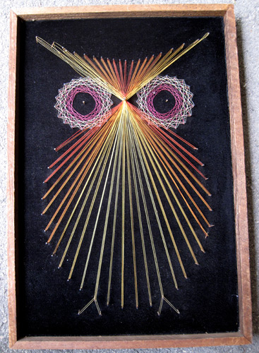 owl-string-painting_2064