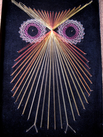 owl-string-painting_2068