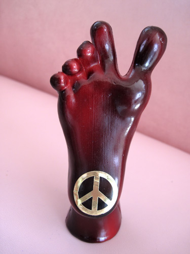 peace-foot_2911