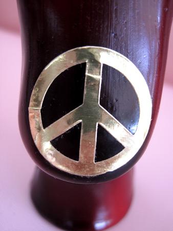 peace-foot_2912