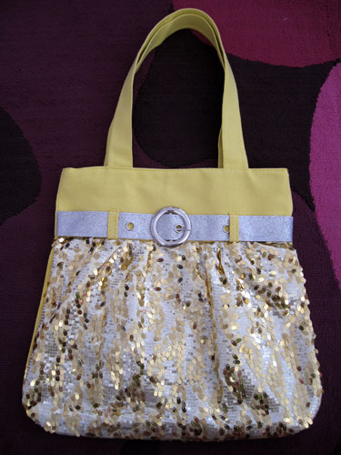 tote-bag-glitter,-belt_4564