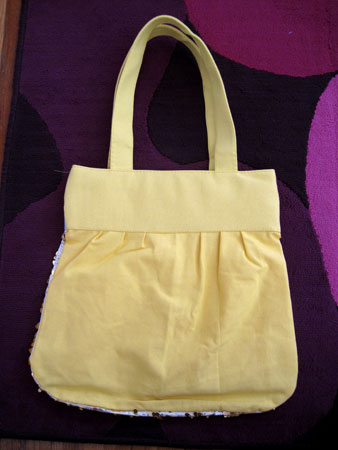 tote-bag-glitter,-belt_4568