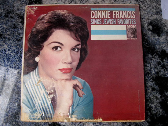 Connie-Francis-Sings-Jewish-Favorites-LP_3037