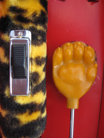 backscratcher-tiger_2436