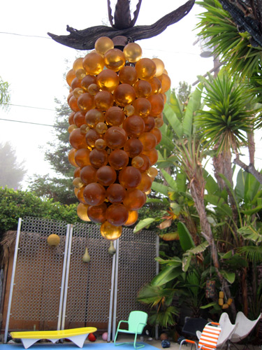 grape-lamp2_3173