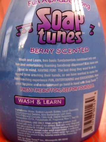 soap-tunes_3403
